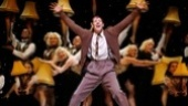 Show Photos- A Christmas Story - John Bolton