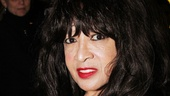 Forever Dusty Opening  Ronnie Spector
