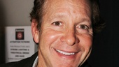 Forever Dusty Opening  Steve Guttenberg
