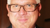 'A Christmas Story' Opening Night — Glenn Beck