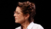 Show Photos - The Anarchist - Patti LuPone - Debra Winger