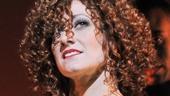 2012 Gypsy of the Year – Allyson Carr