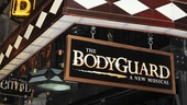 Complete Photo Coverage of &lt;i&gt;The Bodyguard&lt;/i&gt;s Glittering West End Opening Night