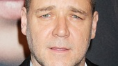 5 Les Miserables New York premiere – Russell Crowe