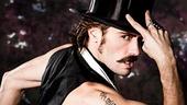Gotta Dance - Eric Sciotto