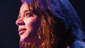 Show Photos - Viva Forever - Ben Cura - Hannah John-Kamen