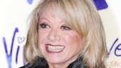 Viva Forever opening night  Elaine Paige