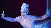 Show Photos - Priscilla Queen of the Desert - tour - Bryan West