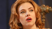 Show Photos - Cat on a Hot Tin Roof - Scarlett Johansson