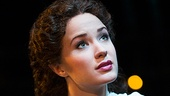 Phantom of the Opera  25th Anniversary Cast  Sierra Boggess