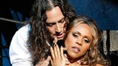 Show Photos - Jekyll &amp; Hyde - Constantine Maroulis - Deborah Cox