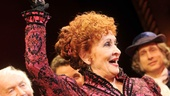 Chita Riveras &lt;i&gt;Drood&lt;/i&gt; Birthday  Jim Norton  Chita Rivera  Gregg Edelman