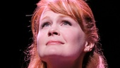 Kate Baldwin in Fiorello.