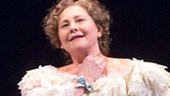 Show Photos - Glass Menagerie - Celia Keenan-Bolger - Cherry Jones