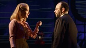&lt;i&gt;Talley&#39;s Folly&lt;/i&gt; Show Photos  Sarah Paulson  Danny Burstein