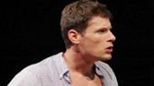 Show Photos - Really Really - Matt Lauria - Zosia Mamet