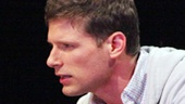 Show Photos - Really Really - David Hull - Matt Lauria