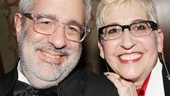 Drama League Gala for Audra 2013 – Marcia Milgrom Dodge – David Evans