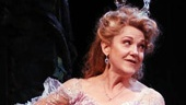 Show Photos - Cinderella - Victoria Clark