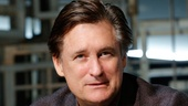 Bill Pullman as Ian in The Other Place.