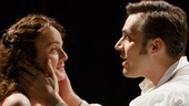 Show Photos - Passion - Melissa Errico - Ryan Silverman
