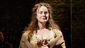 Melissa Errico as Clara in Passion.