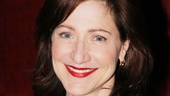 The Madrid – Opening Night – Edie Falco