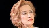 Show Photos - The Audience - Haydn Gwynne