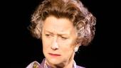 Show Photos - The Audience - Helen Mirren