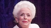 Show Photos - Ann - Holland Taylor