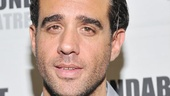 Bobby Cannavale plays old school movie star Charlie Castle in Clifford Odets gripping drama The Big Knife.