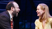 &lt;i&gt;Talley&#39;s Folly&lt;/i&gt;Show Photos - Danny Burstein - Sarah Paulson