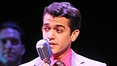 Show Photos - Jersey Boys - tour