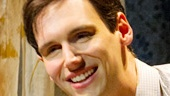 Show Photos - <i>Breakfast at Tiffany's</i> - Cory Michael Smith
