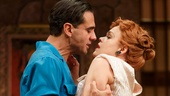 Show Photos - <i>The Big Knife</i> - Bobby Cannavale - Ana Reeder