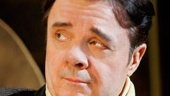 Show Photos - <i>The Nance</i> - Nathan Lane