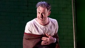 Show Photos - Macbeth - Jenny Sterlin - Alan Cumming