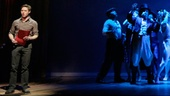 Show Photos - Big Fish - Bobby Steggert