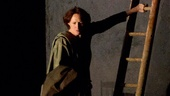 Show Photos - The Testament of Mary - Fiona Shaw