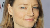 Macbeth – Opening Night – Jodie Foster