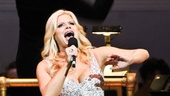 New York Pops gala – Megan Hilty