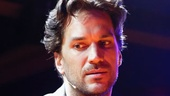 Show Photos - <i>Murder Ballad</i> - Will Swenson