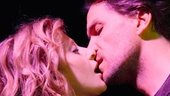 Show Photos - <i>Murder Ballad</i> - Caissie Levy - Will Swenson