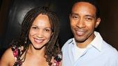 Diana Ross at 'Motown' — Melissa Harris-Perry — Charles Randolph-Wright
