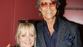 My One and Only Reunion – Twiggy – Tommy Tune