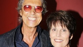 My One and Only Reunion – Tommy Tune – Lucie Arnaz