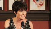 My One and Only Reunion – Lucie Arnaz
