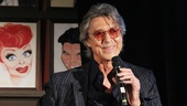 My One and Only Reunion – Tommy Tune