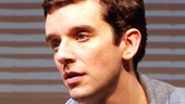 Show Photos - Buyer & Cellar - Michael Urie