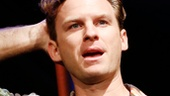 Show Photos - The Banana Monologues - John R. Brennan